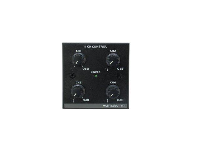 mpn10452453-omnitronic-r-4-4-channel-controller-MainBild