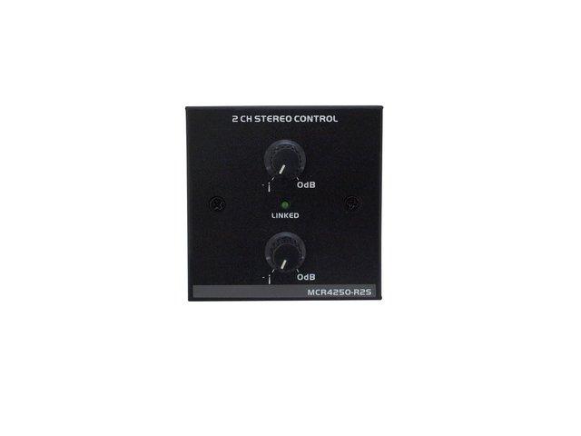 mpn10452455-omnitronic-r-2s-2-x-stereo-controller-MainBild