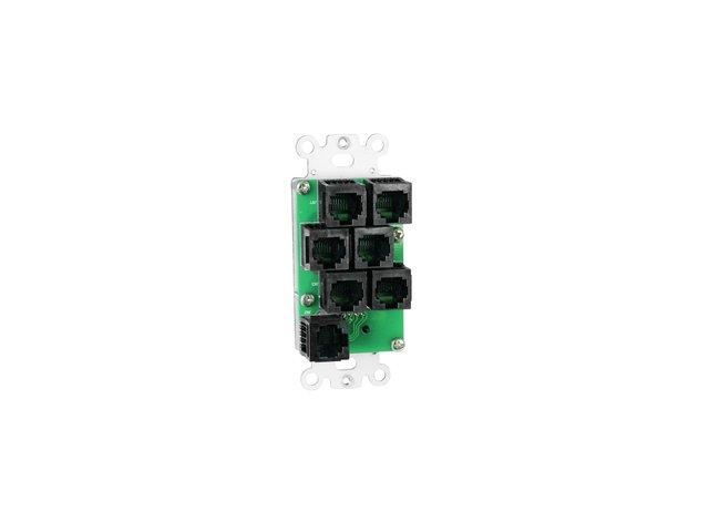 mpn10452484-omnitronic-mcs-1250-mk2-hub-MainBild