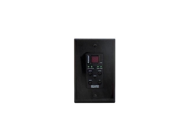 mpn10452492-omnitronic-mcs-1250r-keypad-MainBild
