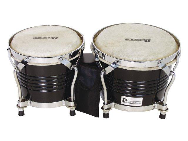 mpn26052310-dimavery-bg-67-bongo-65-+-75-schwarz-MainBild