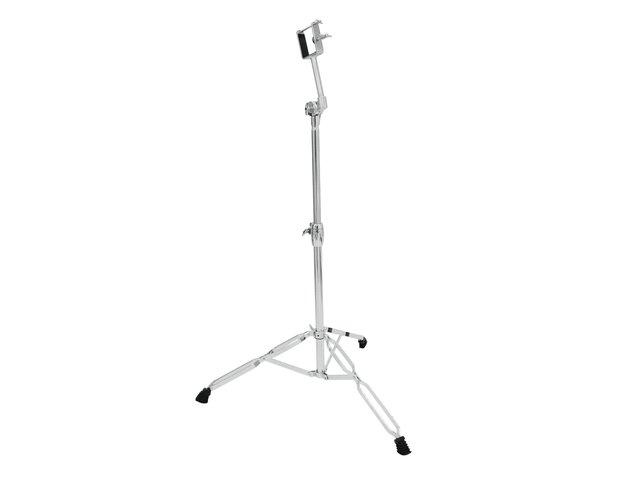 mpn26052400-dimavery-bongo-stativ-MainBild