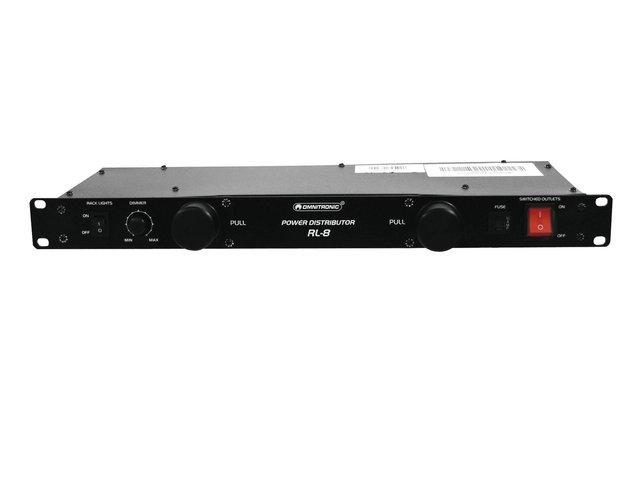 mpn10453000-omnitronic-rl-8-distributor-MainBild