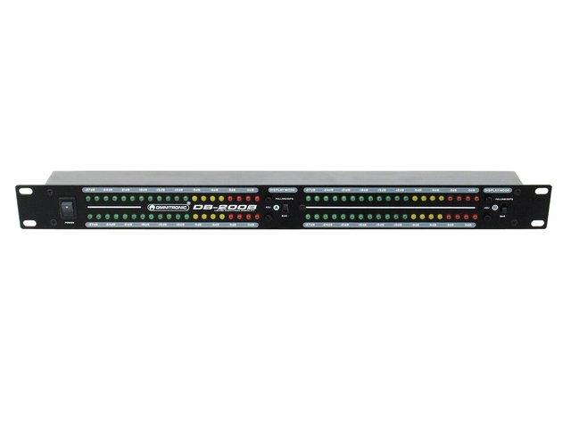 mpn10453016-omnitronic-db-200b-dezibel-levelmeter-MainBild