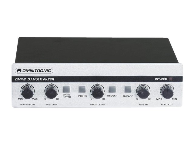 mpn10453030-omnitronic-dmf-2-dj-multi-filter-MainBild