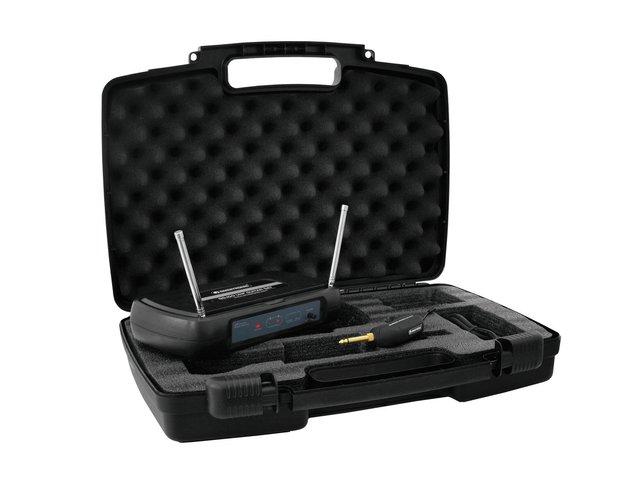 mpn13053501-omnitronic-gs-100-uhf-wireless-guitar-set-MainBild