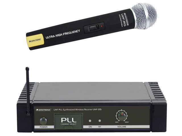 mpn13053505-omnitronic-uhf-215-wireless-mic-system-MainBild