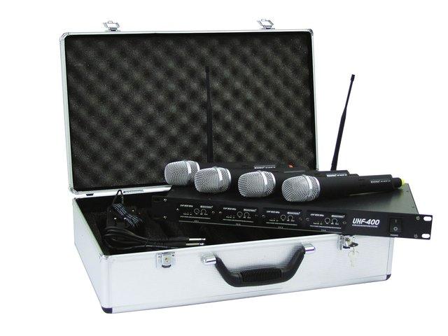 mpn13053510-omnitronic-uhf-400-wireless-mic-system-MainBild