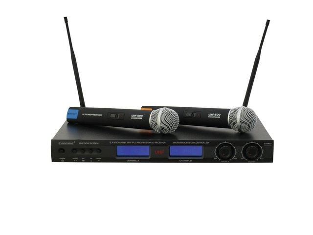 mpn13053515-omnitronic-uhf-500-wireless-mic-system-MainBild