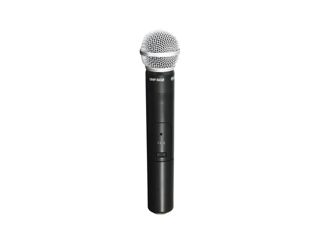 mpn13053518-omnitronic-uhf-502-handheld-microphone-ch-a-green-MainBild