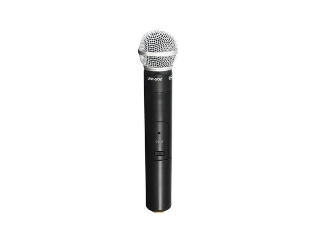mpn13053519-omnitronic-uhf-502-handmikrofon-ch-b-orange-MainBild