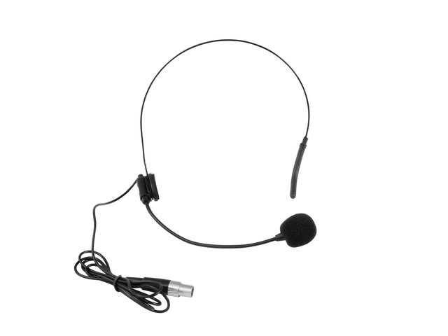 mpn13053522-omnitronic-uhf-502-headset-for-bodypack-MainBild