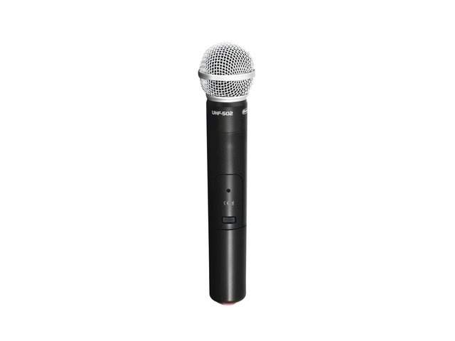 mpn13053533-omnitronic-uhf-502-handheld-microphone-863-865mhz-ch-a-red-MainBild