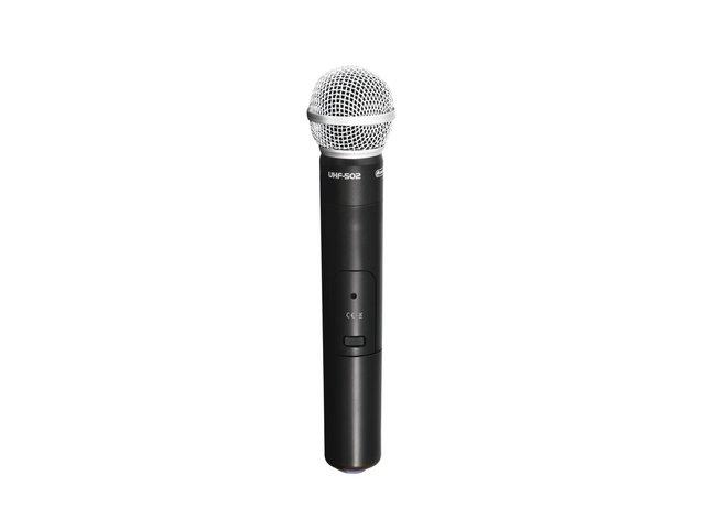 mpn13053534-omnitronic-uhf-502-handheld-microphone-863-865mhz-ch-b-blue-MainBild