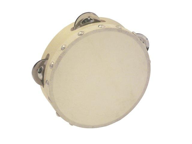 mpn26053164-dimavery-dth-604-tamburin-15-cm-MainBild