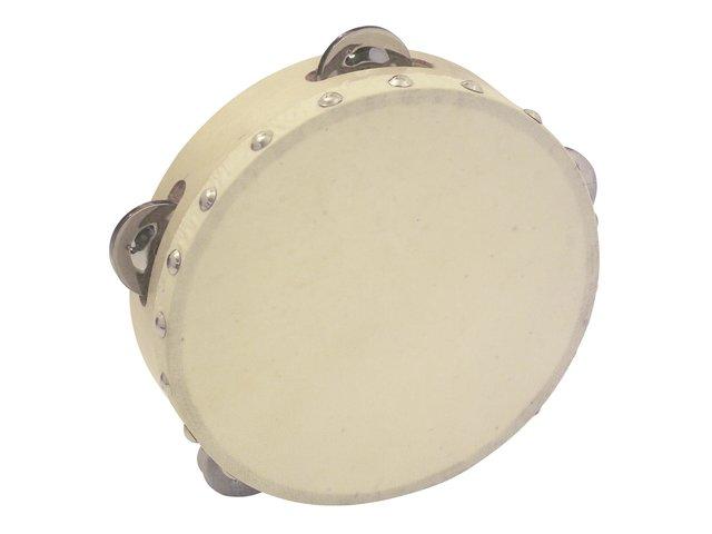 mpn26053174-dimavery-dth-704-tambourine-18-cm-MainBild