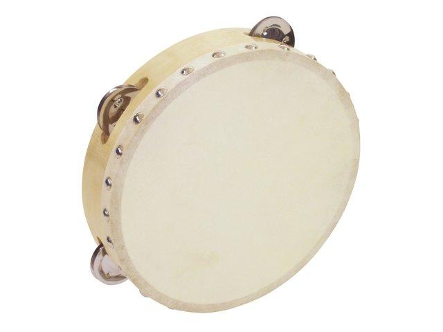 mpn26053184-dimavery-dth-804-tamburin-20-cm-MainBild