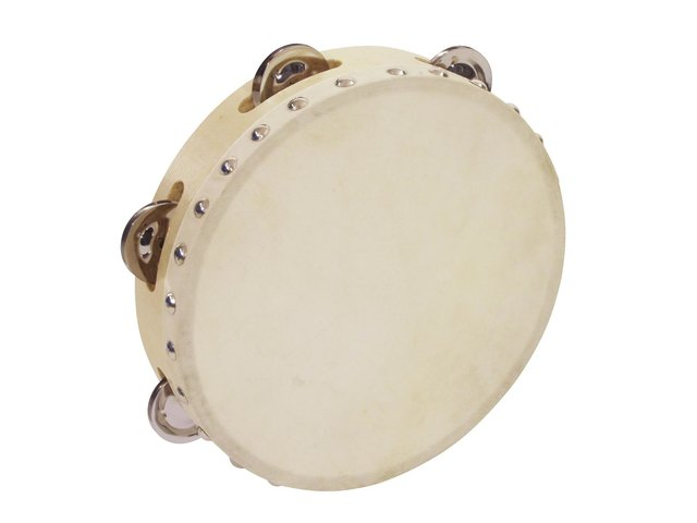 mpn26053186-dimavery-dth-806-tambourine-20-cm-MainBild