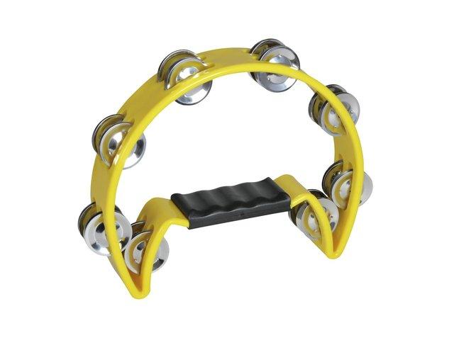 mpn26053325-dimavery-tn-2-tamburin-plastik-gelb-MainBild
