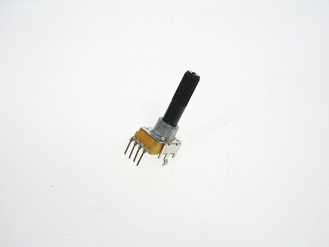 mpne0054006-poti-b503-50kohm-4-pin-em-760-MainBild