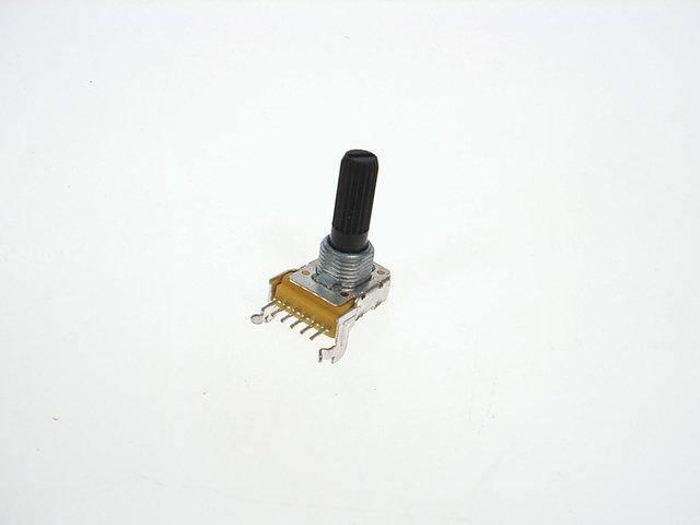 mpne0054011-poti-b503-2x-50kohm-6-pin-em-760-MainBild