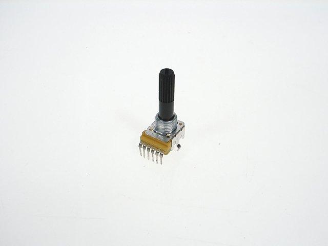 mpne0054012-poti-b104-2x-100kb-6-pin-em-760-mitte-MainBild