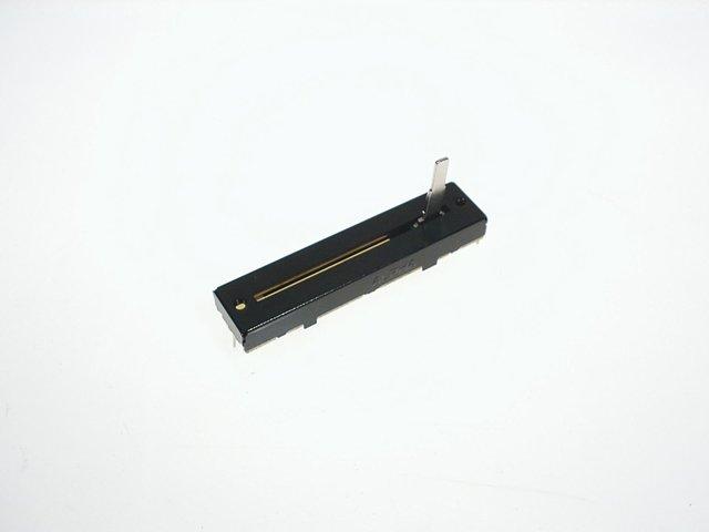 mpne0054014-fader-a503-50k-x2-45mm-em-760-MainBild