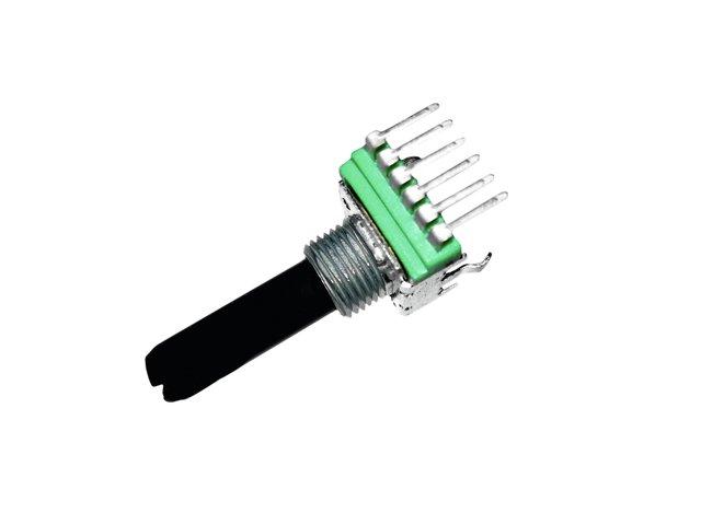 mpne0054035-poti-b503-2x-50kohm-6-pin-equali-mitte-MainBild