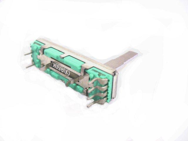 mpne0054037-fader-b503-50kohm-20mm-emx-5-cue-pgm-MainBild