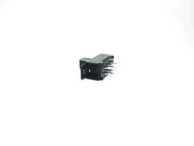 mpne0054064-schalter-input-ph-line-emx-5-sw-6-pin-MainBild