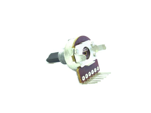 mpne0054066-poti-a503-2x-50kohm-6-pin-pm-404-cue-MainBild