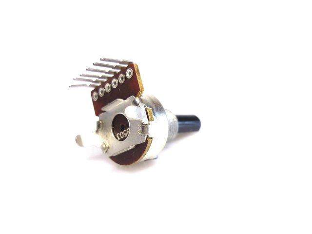 mpne0054067-poti-b503-2x-50kohm-6-pin-pm-404-mitte-MainBild