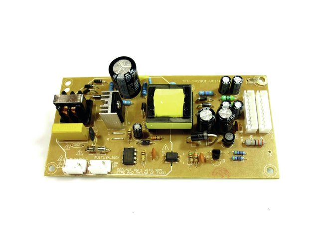 mpne0054961-platine-netzteil-5-12-0-12vtfw-sp2801-MainBild