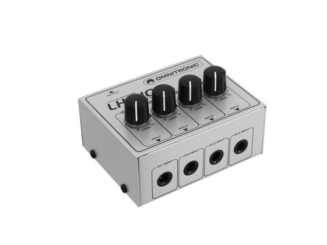 mpn10355010-omnitronic-lh-010-4-kanal-mixer-passiv-MainBild