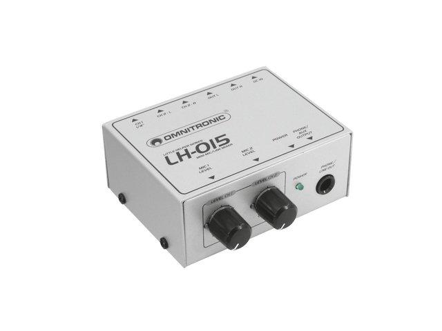 mpn10355015-omnitronic-lh-015-2-kanal-mic-line-mixer-MainBild