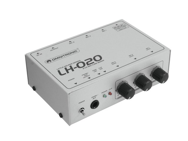mpn10355020-omnitronic-lh-020-3-kanal-mikrofonmixer-MainBild