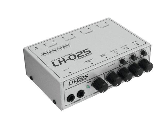 mpn10355025-omnitronic-lh-025-3-channel-stereo-mixer-MainBild