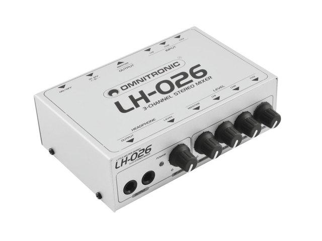 mpn10355026-omnitronic-lh-026-3-kanal-stereo-mixer-MainBild