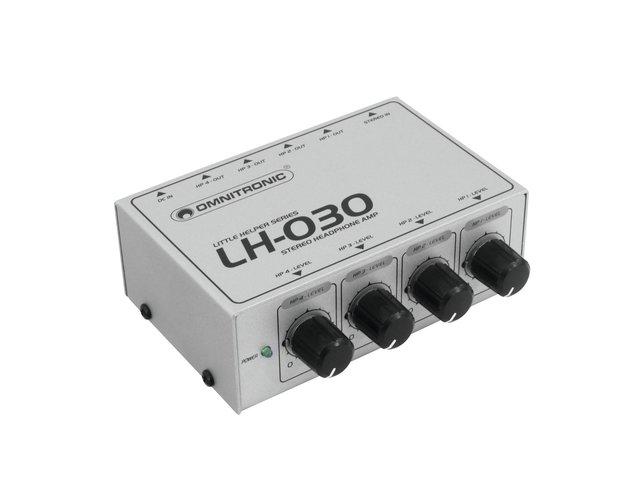 mpn10355030-omnitronic-lh-030-kopfhoererverstaerker-MainBild