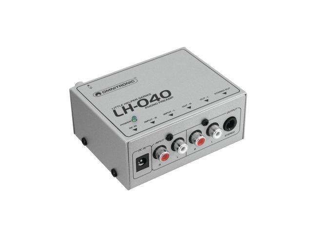 mpn10355040-omnitronic-lh-040-phono-vorverstaerker-MainBild