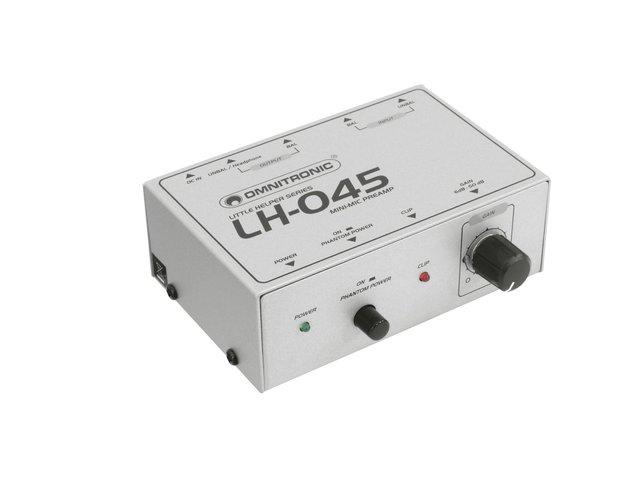 mpn10355045-omnitronic-lh-045-microphone-preamplifier-MainBild