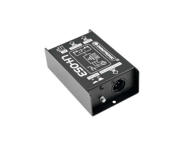 mpn10355053-omnitronic-lh-053-di-box-passiv-MainBild