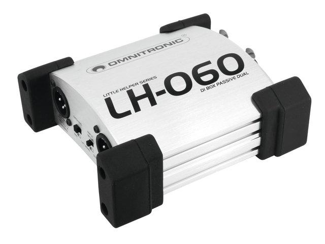 mpn10355060-omnitronic-lh-060-pro-duale-di-box-passiv-MainBild