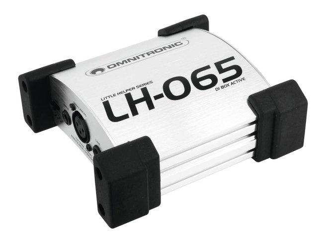mpn10355065-omnitronic-lh-065-di-box-aktiv-MainBild