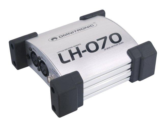 mpn10355070-omnitronic-lh-070-duale-di-box-aktiv-xlr-MainBild