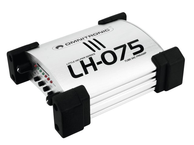 mpn10355075-omnitronic-lh-075-tube-mic-preamplifier-MainBild