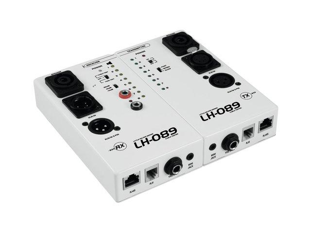 mpn10355084-omnitronic-lh-089-kabeltestersystem-MainBild