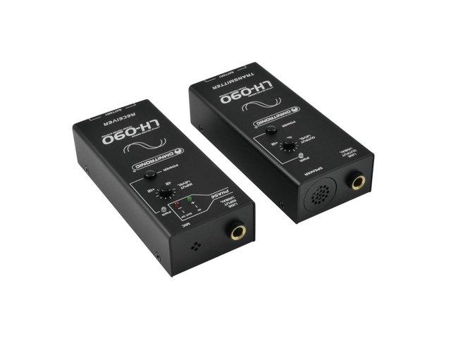mpn10355090-omnitronic-lh-090-phasentester-system-MainBild
