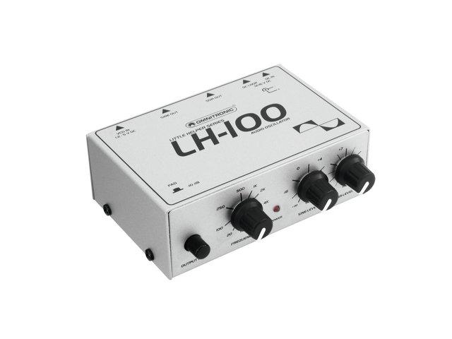 mpn10355100-omnitronic-lh-100-audio-oszillator-MainBild