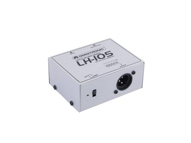 mpn10355105-omnitronic-lh-105-mic-splitter-combiner-MainBild